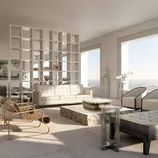 Interior Renderings Check Out The First Interior Renderings Of 432 Park Avenue Curbed Ny