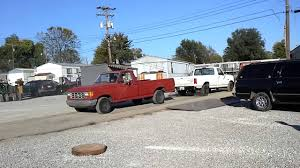 1994 ford f150 6 cylinder ford f 150 4 9 6 cylinder tug o war