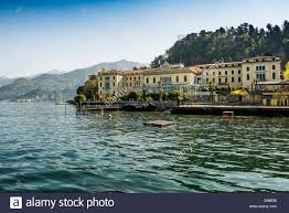 grand hotel villa serbelloni bellagio lake como or lago di como