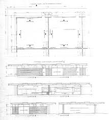 100 house of bryan floor plan 100 park at century square
