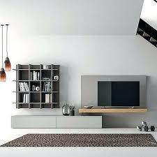 shutter tv wall cabinet wall unit tv designs innovative ideas modern cabinet design best