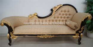 French Country Sofas For Sale Sofa Country Style Couches Sleeper Sofa Mattress French Style