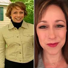 trading spaces u0027 cast where are they now 3 in touch weekly