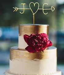 how to your cake topper 324 best wedding cake toppers images on marriage