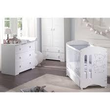 commode chambre bébé bébé lit bébé avec armoire et commode