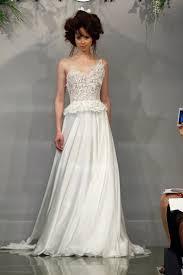 theia wedding dresses best of bridal market theia wedding dress collection 2016