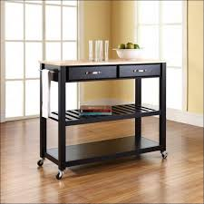 kitchen stenstorp kitchen island kitchen island with seating for