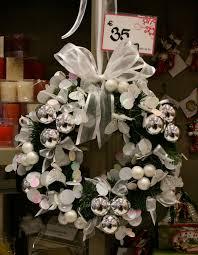 Elegant Christmas Door Decorations by How To Make A Christmas Door Wreath U2013 Lamberdebie U0027s Blog