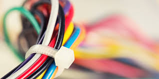 electrical wire color coding guide