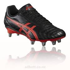 buy rugby boots nz promotion for asics shoes collection asics lethal tackle
