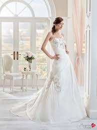 princesse robe de mariã e robe de mariée mlle etincelante robe de mariée princesse robe de