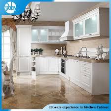 kitchen cabinet forum buy cheap china china cheap kitchen cabinet products find china
