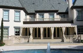 Awnings Covers Usa Canvas Shoppe Awnings Patio Covers U0026 Canopies Dallas Tx