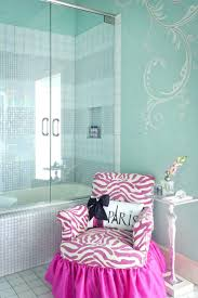 Bathroom Ideas For Girls by 66 Best Teal Bathroom Images On Pinterest Bathroom Ideas Home