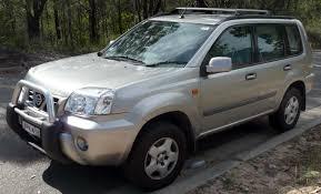 nissan jeep 2009 file 2003 nissan x trail t30 st wagon 2009 01 01 01 jpg
