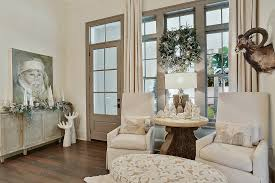 Home Decor Stores Baton Rouge by Home For The Holidays The Scout Guide Baton Rouge Blog