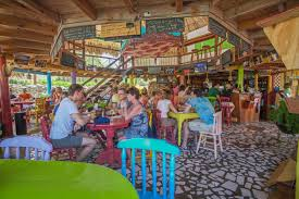 Schlafzimmerm El Im Angebot Rancho El Sobrino Curacao Samreisen