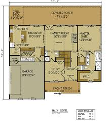 floor plan 3 bedroom house 3 bedroom floor plan with 2 car garage max fulbright designs