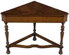 william and mary table william mary antique tables ebay