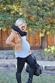 best 25 stylish maternity ideas on pinterest stylish maternity