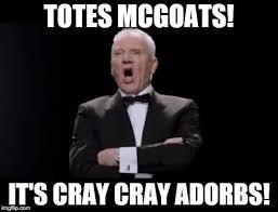 Totes Magotes Meme - simple totes magotes meme cray cray meme memes kayak wallpaper