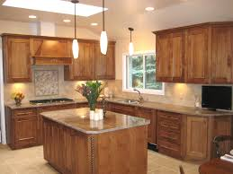 kitchen island designs for small kitchens what is a kitchen island home decoration ideas stunning