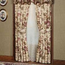 Winter Window Curtains How To Properly Care For Your Curtains Ebay Winter Window 14 Low