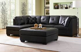 amazon sofas for sale cheap sectional sofas for sale amazon formidable sofa picture ideas