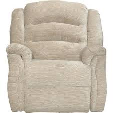Rocking Recliner Garden Chair Rc Willey Sells Living Room Chairs U0026 Recliners For Your Den