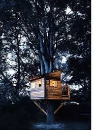 Backyard Treehouse Ideas How To Build A Treehouse In The Backyard Buildings Tree Houses