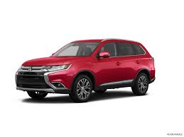 red mitsubishi outlander mitsubishi outlander 2017 gls in qatar new car prices specs