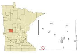 Mn Zip Code Map Kensington Minnesota Wikipedia
