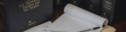 lexisnexis owned by rufus rhoades international tax attorney u0026 tax law pasadena ca
