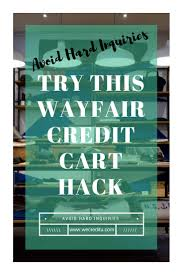 best 25 comenity credit cards ideas on pinterest sample credit