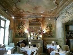 restaurant au bureau salon de provence le bureau salon de provence ilsander org