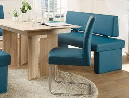 Schlafzimmer Wand Blau Ideen Geräumiges Esszimmer Modern Mit Bank Funvit Schlafzimmer