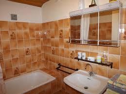 chambres d hotes chaudes aigues chambre d hôtes 9008 à chaudes aigues chambre d hôtes 5 personnes