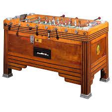 vintage foosball table for sale foosball table for sale table used foosball table for sale malaysia