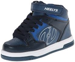heelys girls u0027 shoes trainers discount online shop great promotion