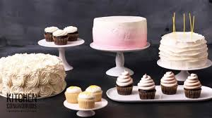 100 how decorate cake at home how to decorate damask cake