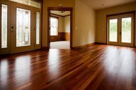linoleum hardwood flooring 25 best ideas about linoleum