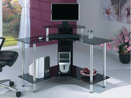 Home Office Design Gallery - Home design gallery