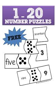 best 25 puzzles for kids ideas on pinterest free puzzles for