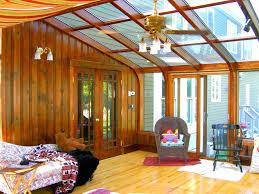 16 spencer home decor window panels stucco walls