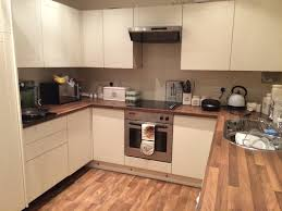kitchens welcome to mick bradshaw joinery07703914212