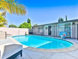 swim stay play pool game room cabana vrbo