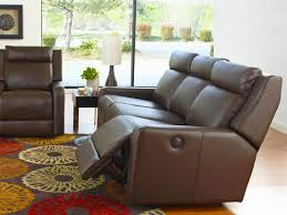 255 best sofa images on pinterest recliners sofas and living