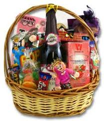 mishloach manot baskets enjoy the purim shpiel with our purim popcorn purim