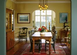 dining room incredible traditional dining room chandeliers