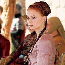 15 best hair inspiration game of thrones images on pinterest
